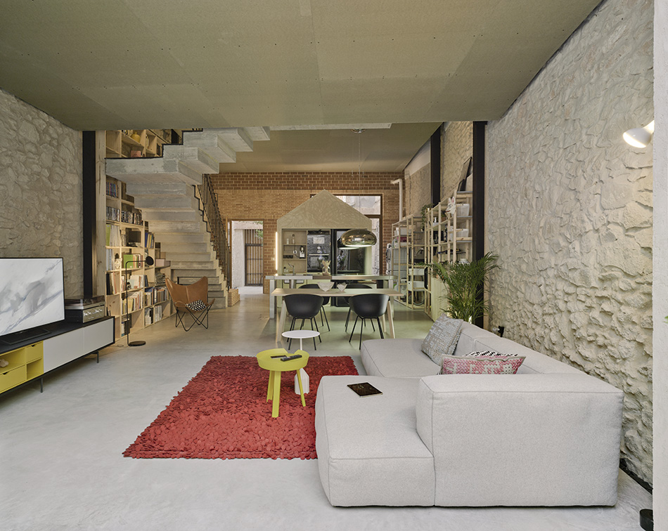 manuel-lucas_proyecto_casa-mac_6.jpg