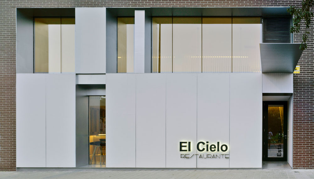 manuel-lucas_proyecto_el-cielo_1.jpg